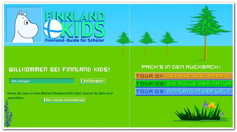 finnland-kids-screen